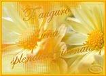 buongiorno, amore, saluto, preghiera, mattino, risveglio, buon di