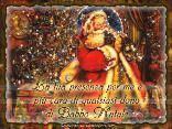 regalo, dono, insieme, trascorrere, passare, notte di natale, gioia, seren, scartare